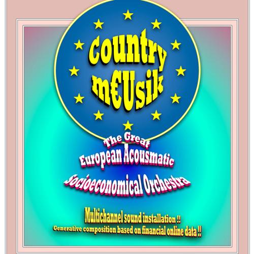 Country m€Usic's avatar