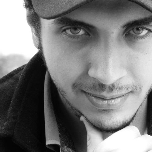 Ahmad Salama 1's avatar