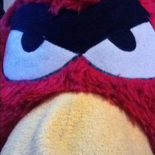 gotze's avatar