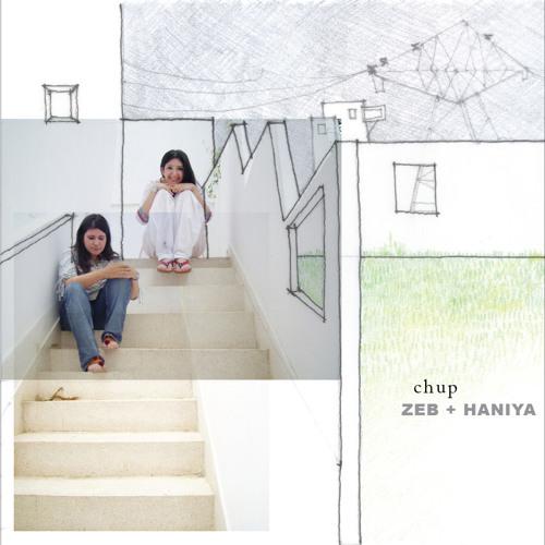 Zebandhaniya's avatar