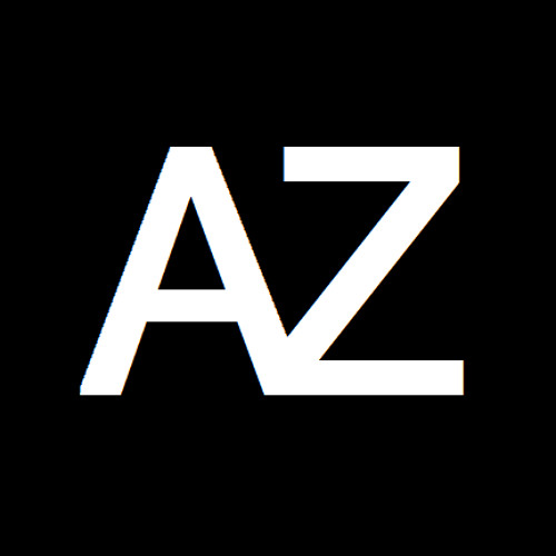 Alex Zand's avatar