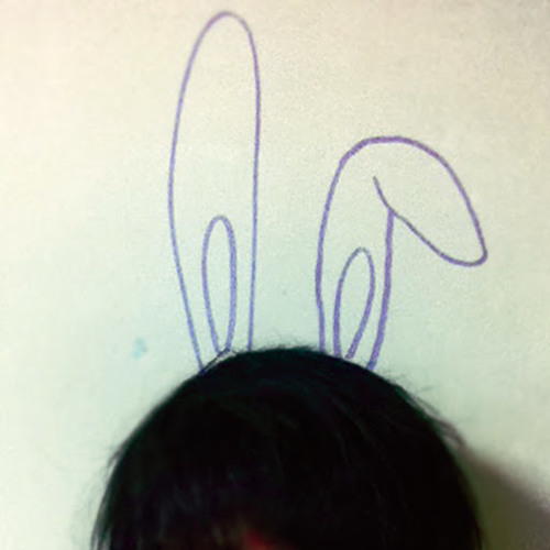 kohe13's avatar