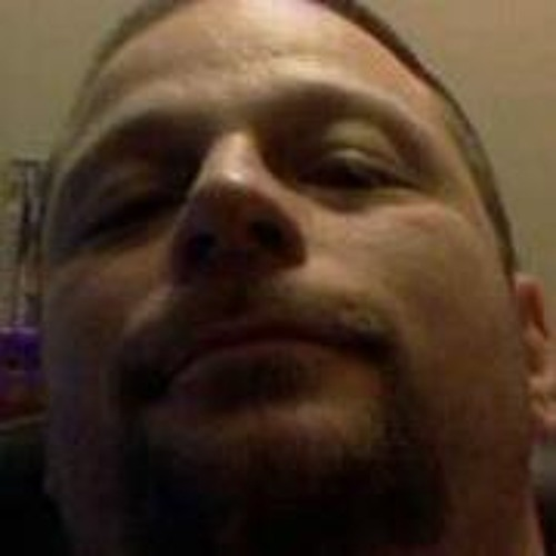 Jeremy Brunelle's avatar