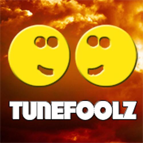 Tunefoolz's avatar