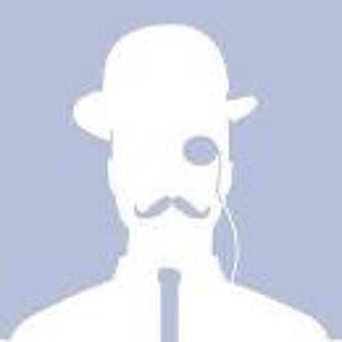 Munteanu Marius's avatar