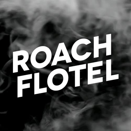 ROACH FLOTEL's avatar