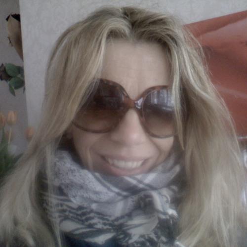 Pascallica's avatar