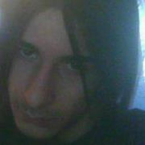 Antonio Darell's avatar