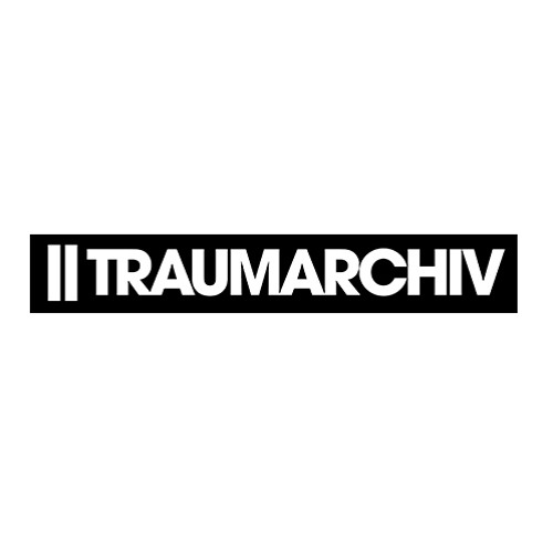 Traumarchiv Music Agency's avatar