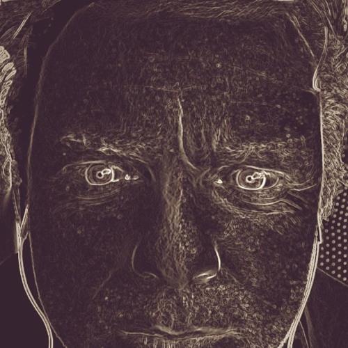 dyagetme's avatar