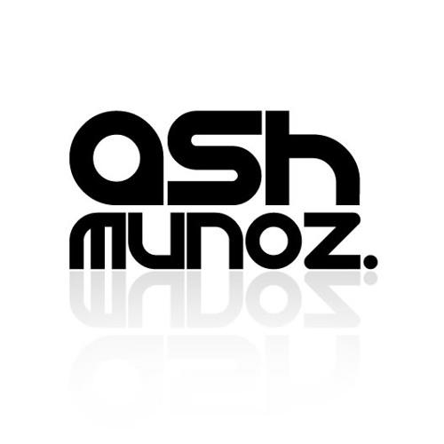 Ashmeire Munoz's avatar
