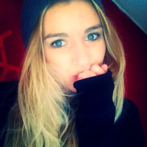 Jessica-rose's avatar