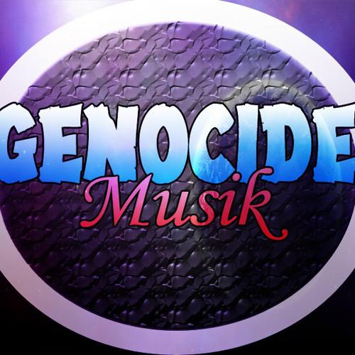GenocideMusik's avatar