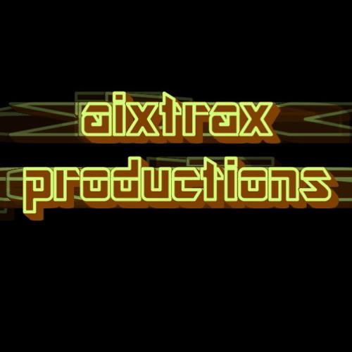 aixtrax productions's avatar