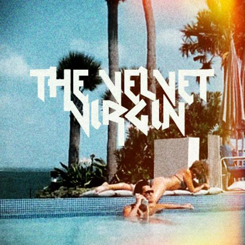 The Velvet Virgin's avatar