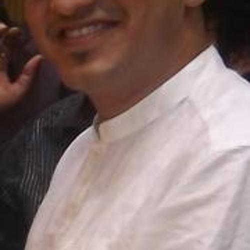 Hitesh Banwari's avatar