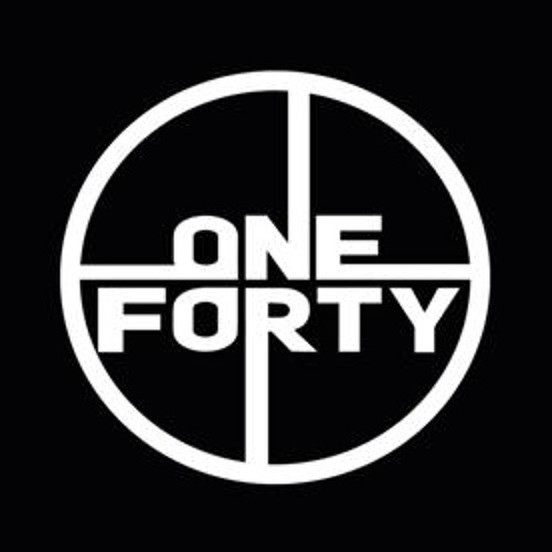 One Forty's avatar