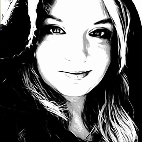 DasNuk's avatar