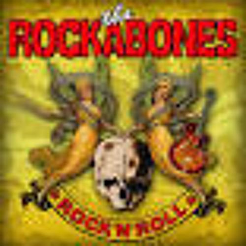 The Rockabones's avatar
