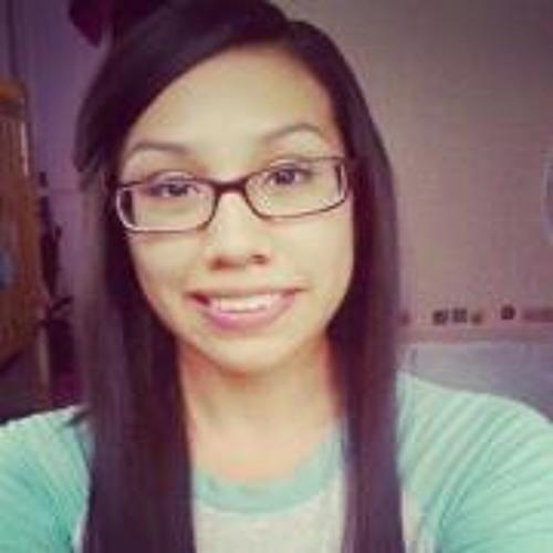 Naomi Rodriguez 5's avatar