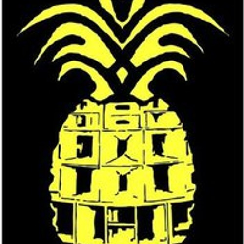 pineappletribe's avatar