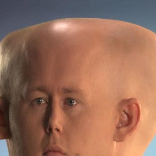 Yolegros's avatar