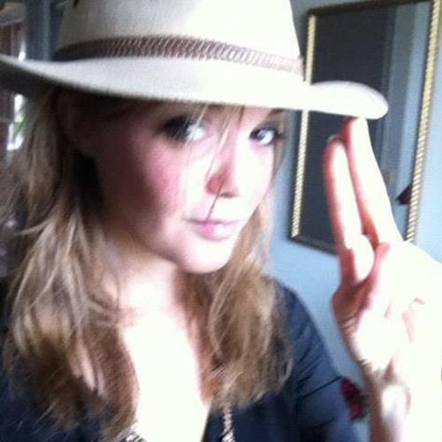 jessica-styger's avatar