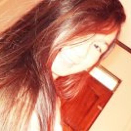 Princess Dublado's avatar