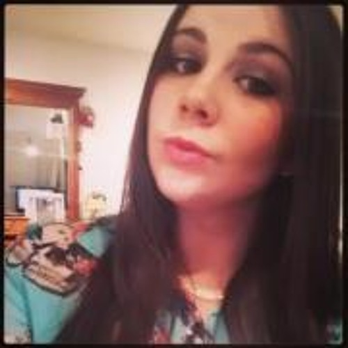Laura Kee's avatar