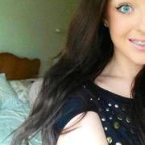 Sophie Tamzin Morris's avatar