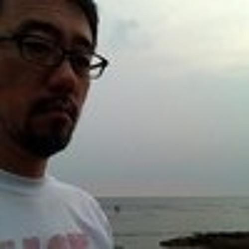 Jazzurro's avatar