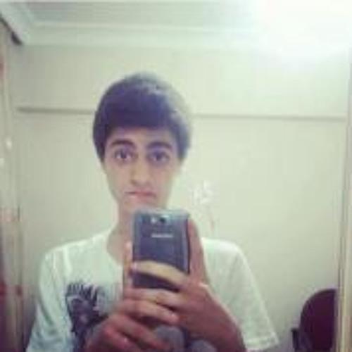 Selahattin Kaya's avatar