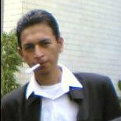 fauzhi3skti's avatar