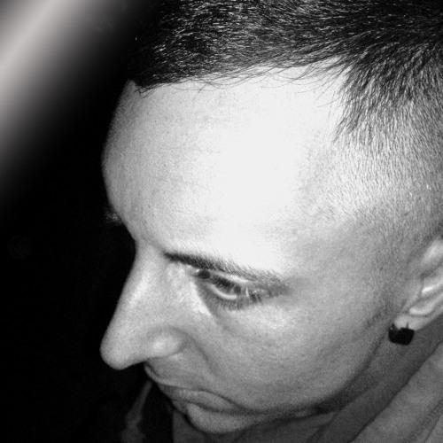 Critze's avatar