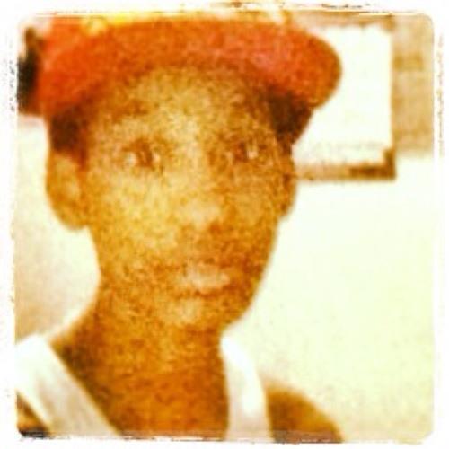 madLou's avatar