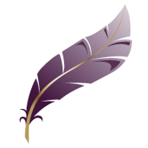 Senserial's avatar