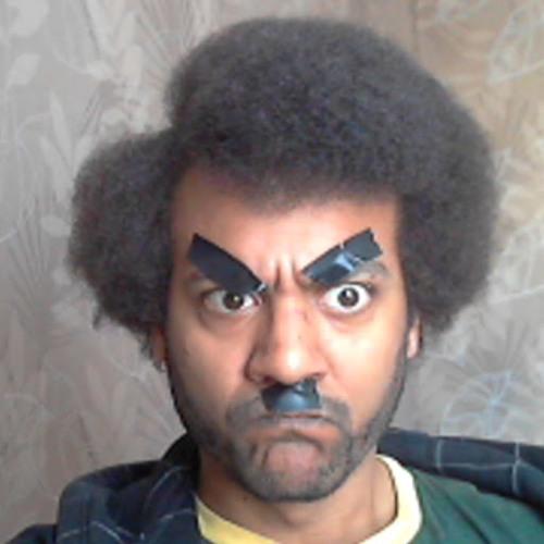 shitler's avatar