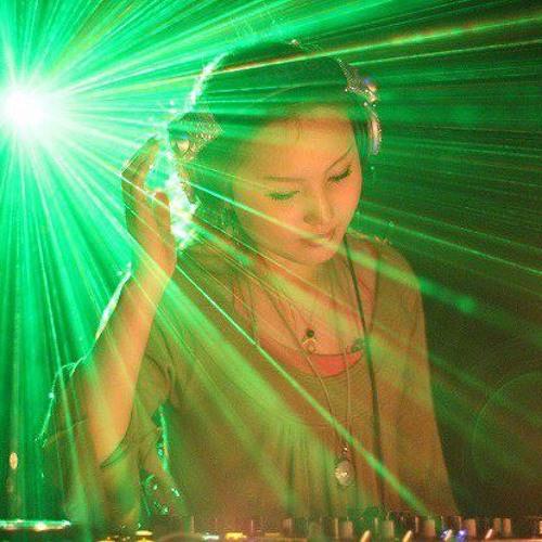 DJ hana*'s avatar