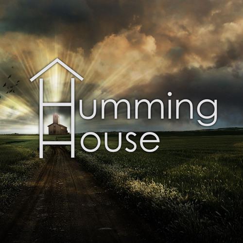 HummingHouseStudio's avatar