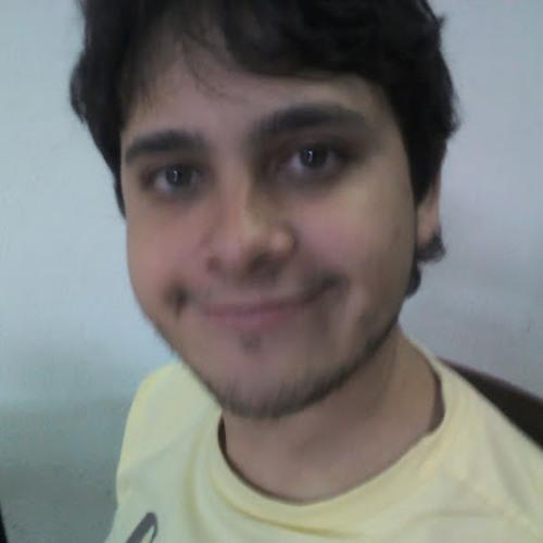 fuzzer_vil's avatar