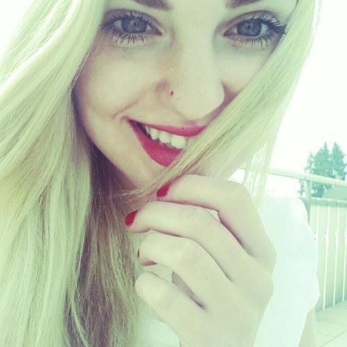steffka15's avatar