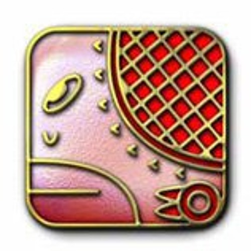 asdrubael's avatar