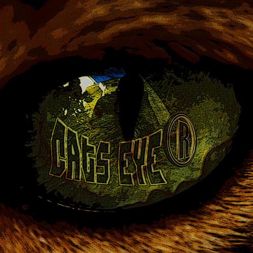 Cats Eye Records's avatar