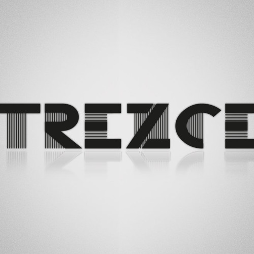 Trezce's avatar