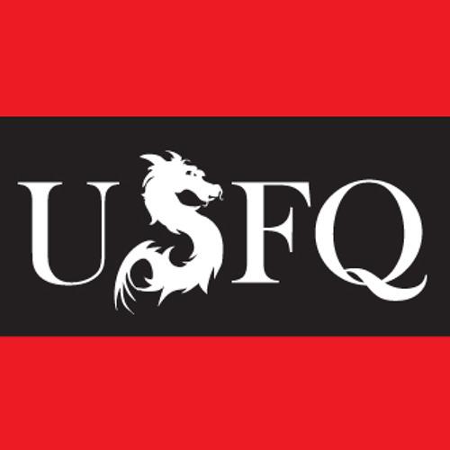 USFQ's avatar
