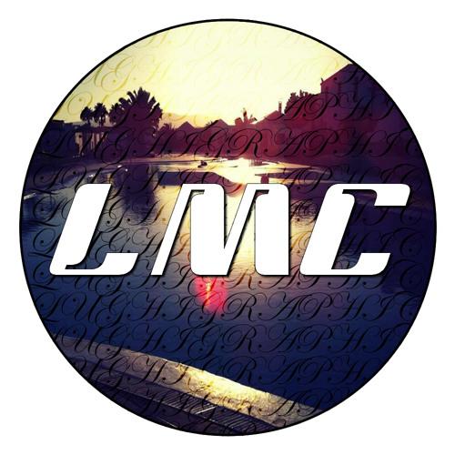 Lewis McClellan's avatar