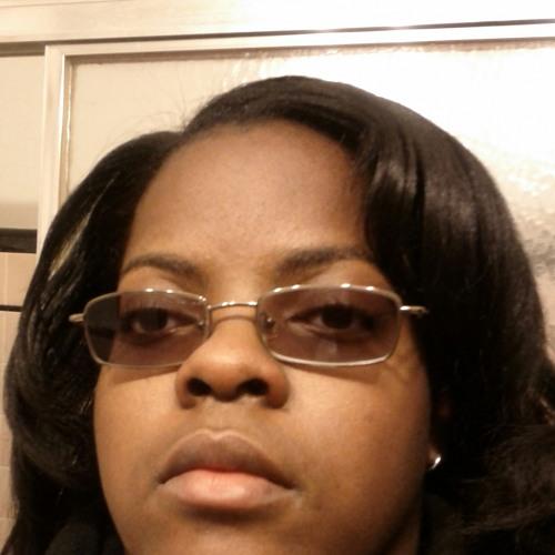 Mz.Nicole Muzik's avatar