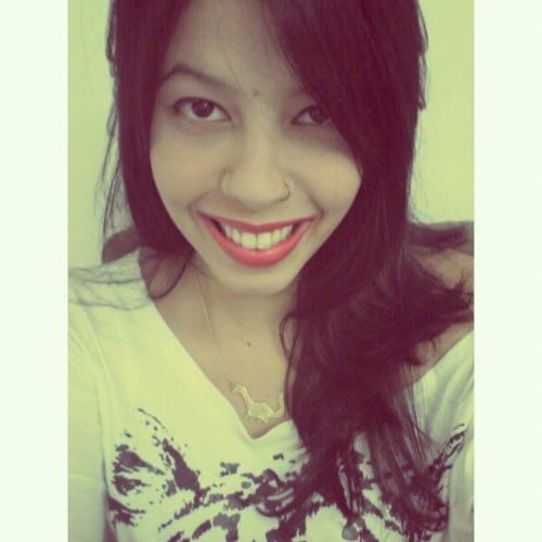 Ana Carolina Maciel 1's avatar