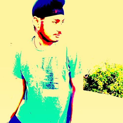 Kunwar Bharaj Kavi's avatar