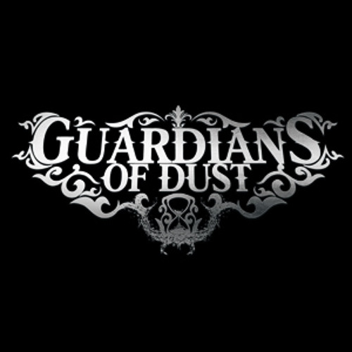 Guardians Of Dust's avatar
